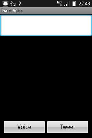 JetBlack - JetBlack Premium Training App Registration