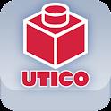 UTICO icon