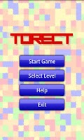 Screenshot of Torect