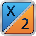 App Fraction Calculator + Math apk for kindle fire