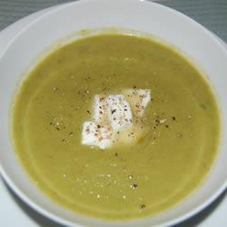soup potato leek soup potato leek soup potato leek soup potato leek ...