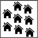 Real Estate Broker Prep Quiz icon