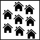 Real Estate Broker Prep Quiz icon
