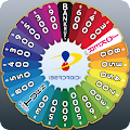 Game Luckiest Wheel APK for Kindle