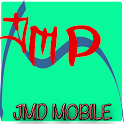 J MUSIC DREAMERS Mobile icon