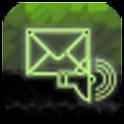 SmsSpeak (EN) icon