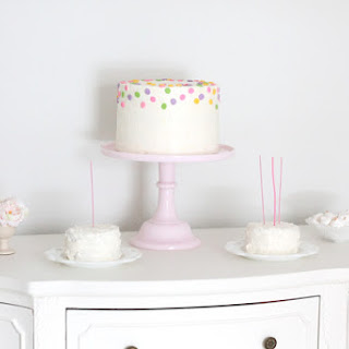 Marshmallow Icing Recipes