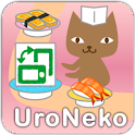 UroNeko RotateSwitch Widget icon