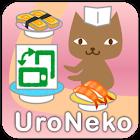 UroNeko RotateSwitch Widget icon