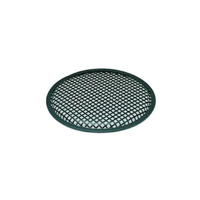 acheter haut parleur jb systems grille hp 46 cm le cannet chez speed music dilengo. Black Bedroom Furniture Sets. Home Design Ideas
