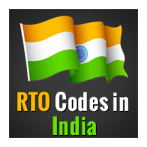RTO Codes in India - Average rating 3.950