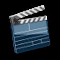 Media List icon