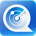 App Easy Finder & Anti-Theft version 2015 APK