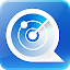 App Easy Finder & Anti-Theft 2.0.10.20 APK for iPhone