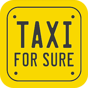 TaxiForSure book taxis, cabs APK for Nokia