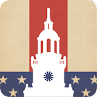 1776 Bank icon