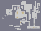 Thumbnail of the map 'Laboratory X'
