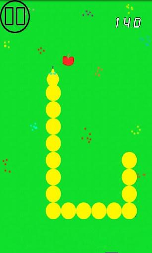 玩街機App|素食蛇免費|APP試玩