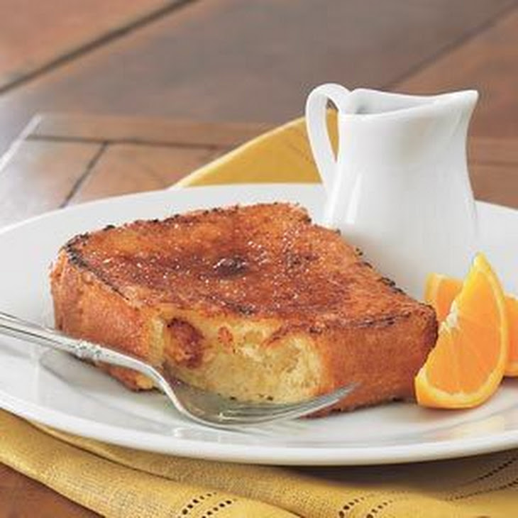 toast french toast french toast i baked french toast fluffy french ...