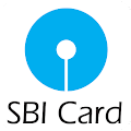 APK App SBI Card for iOS