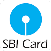 Download SBI Card APK on PC