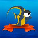 MagicBrush - Aquarium icon