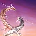 Ryujin Lovers XI icon