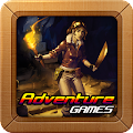Download Android Game Adventure Games for Samsung