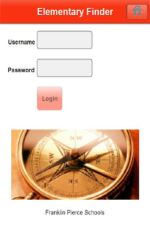 【免費教育App】FPSD K5 Student Finder-APP點子