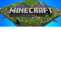 Screenshot of Minecraft Server List