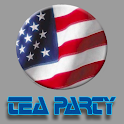 Ultimate Tea Party App icon