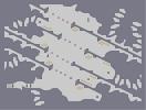 Thumbnail of the map 'Strange Ways'