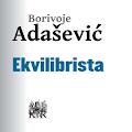 Android aplikacija Adasevic: Ekvilibrista