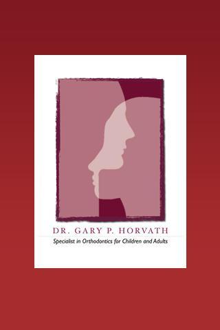 Dr. Horvath