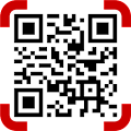 Free Download QR & Barcode Reader APK for Samsung