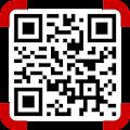 Download QR & Barcode Reader APK for Android Kitkat