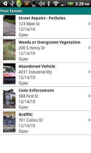 【免費旅遊App】Access Westminster-APP點子