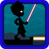 Game Superstar Jedi APK for Windows Phone