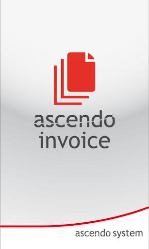 Ascendo App