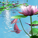 Arowana Paradise icon
