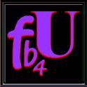 FB4U v12 icon