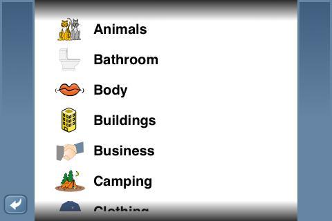 教育必備免費app推薦|學習英語 - 免費 NounStar線上免付費app下載|3C達人阿輝的APP