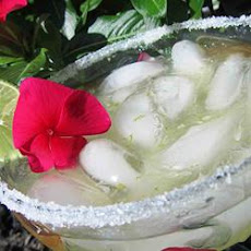 Margaritas to Die For