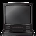 TV Premieres icon