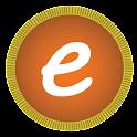 eTrailToEagle icon