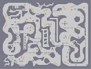Thumbnail of the map 'Economic Depression'