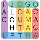 Download Caça Palavras APK to PC