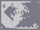 Thumbnail of the map 'Plutonium'
