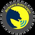 AirBears Auto Login icon
