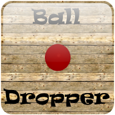 Ball Dropper 3D